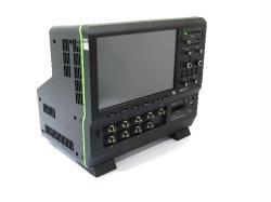 Teledyne Lecroy HDO8038